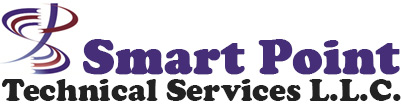 Smart Point Technical Service